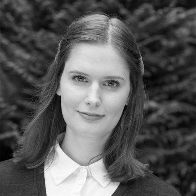 FBCuxhaven Vivian Bardenhagen