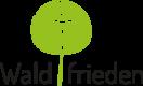 Logo Waldfrieden